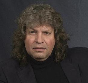 El flamenco extremeño está de enhorabuena: José Mercé, en Portaje.