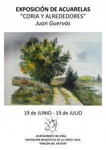 Juan Guervós