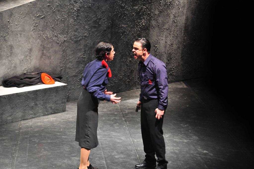 «La Novia» de Jachas inicia 2016 con cuatro actuaciones por la región
