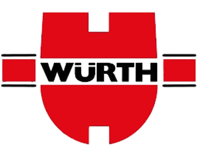 Andiajoa Torrejoncillo de Fútbol disputará el Torneo Wurth