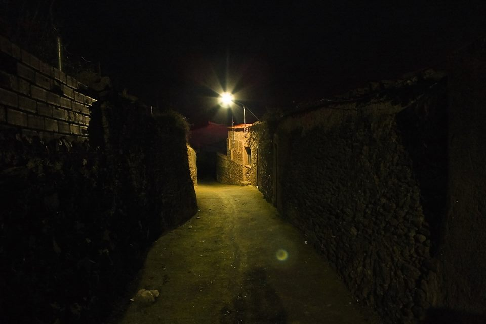 """Una noche más la """"Cojona"""" revive"""