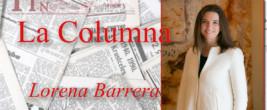La Columna Lorena