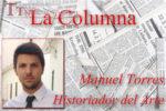 La Columna Manuel