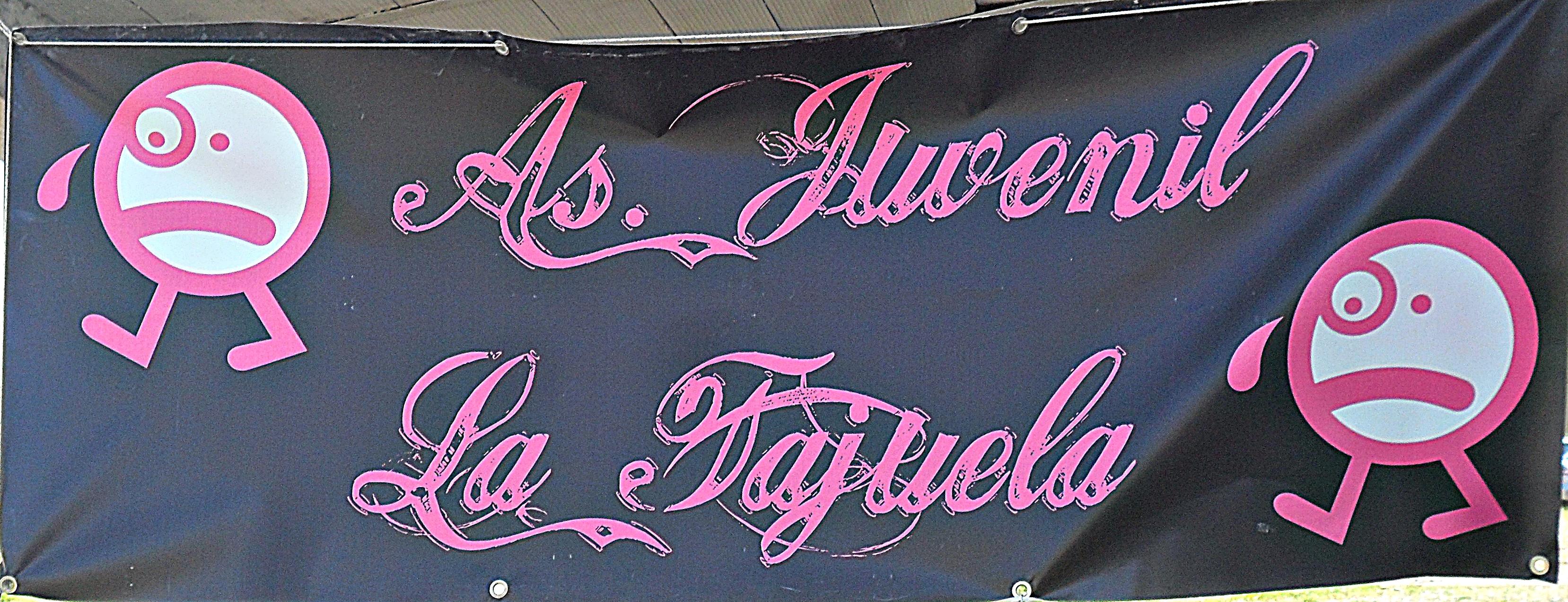 La Asociación Juvenil «La Tajuela» organiza la tercera edición de «A San Pedro con La Tajuela»