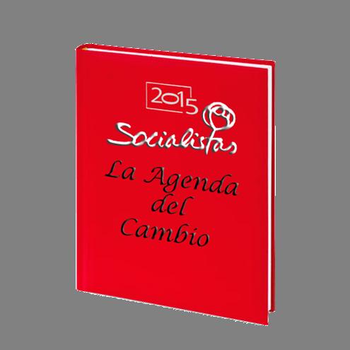 PSOE Torrejoncillo: «Te invitamos a participar en el próximo Pleno «