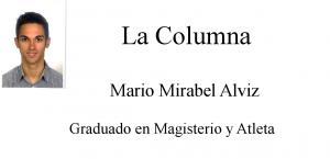LaColumnaMarioMirabel