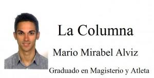 LaColumnaMarioMirabel1