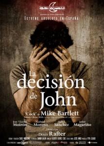 La_Decision_de_John-Cartel_g
