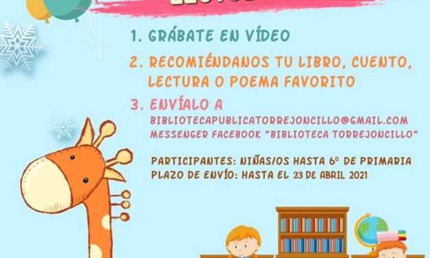 LECTUBERS BABY