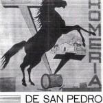 Libro San Pedro 1968-TTN