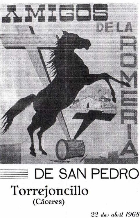 45 Años del libro de San Pedro