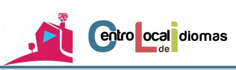 Abierto plazo de inscripción en el Centro Local de Idiomas de Torrejoncillo
