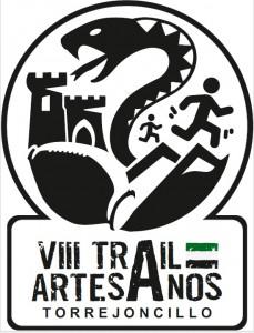 Logo Artesanos 2015