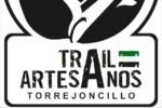 logo-artesanos-2015-sin-edicion