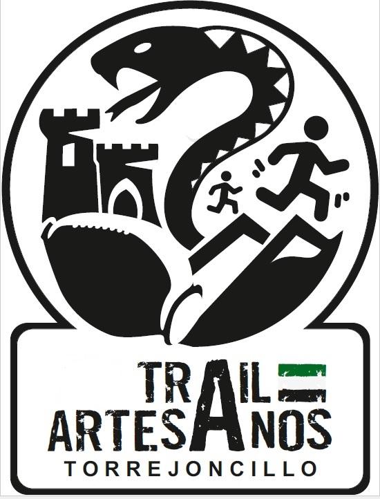 Presentación del IX Trail Pueblo de los Artesanos