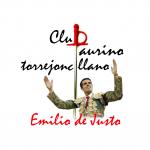 """TORREJONCILLO FUNDARÁ ESTE VIERNES EL CLUB TAURINO  """"EMILIO DE JUSTO"""""""