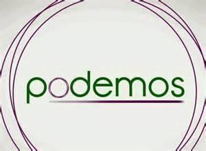 Movimiento Podemos
