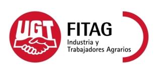 Asamblea Informativa de UGT-FITAG