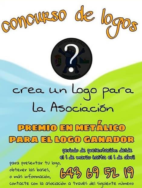 Concurso de logos