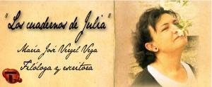 LosCuadernosdeJulia