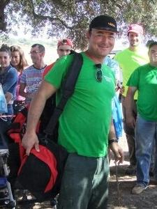 Luis Gónzalez Ávila
