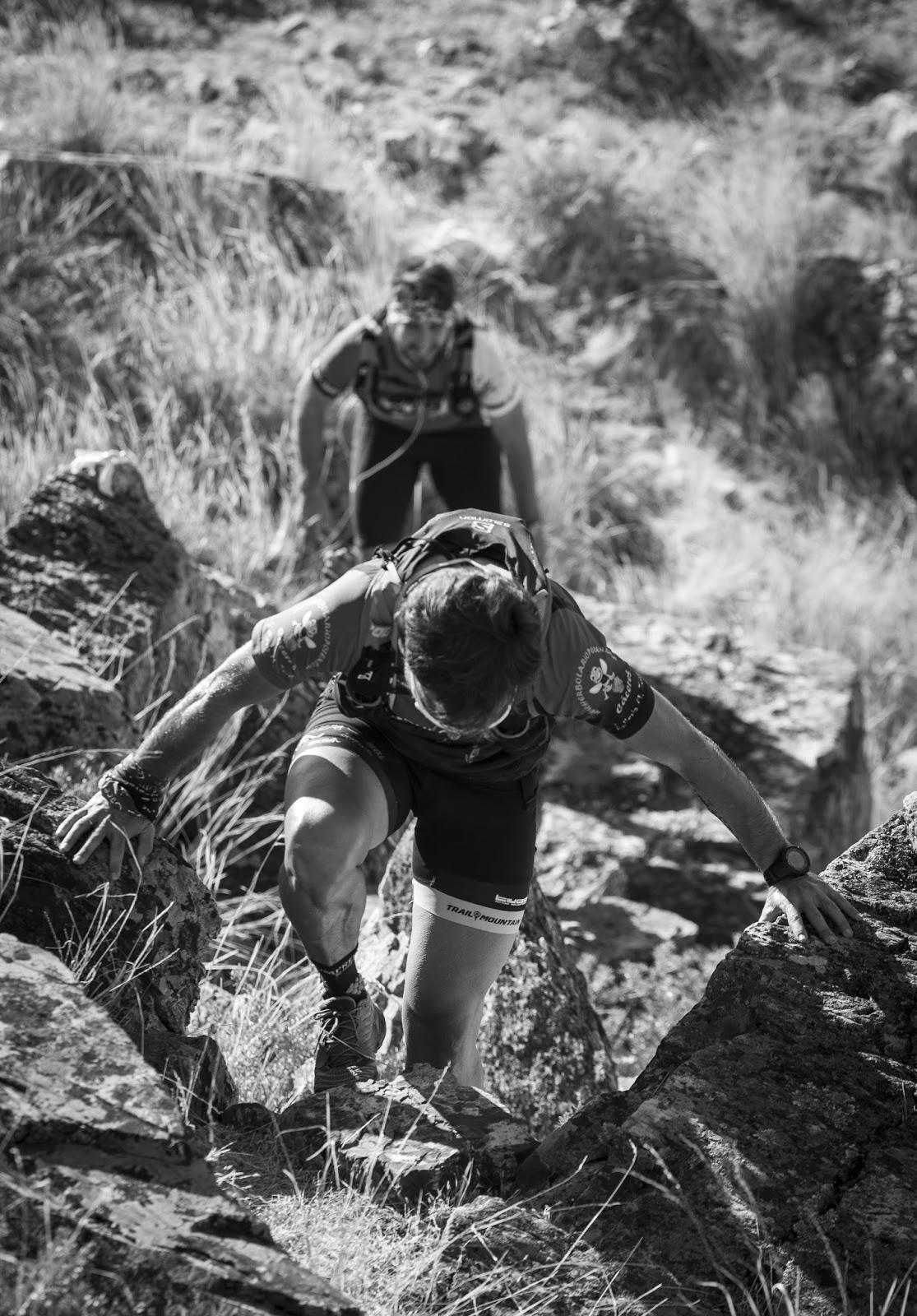 Ramón Antonio Timón gana el corcurso fotográfico del Maratón Artesanos 2016