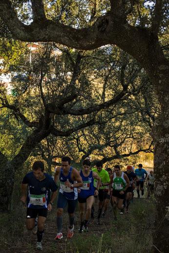El VI Maratón de los Artesanos abre sus inscripciones
