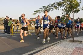 La Universidad de Castilla-La Mancha hará pruebas a atletas en la Maratón de Artesanos de Torrejoncillo