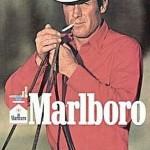 Marlboro-Eric-Lawson