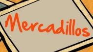 """""""Mercadillos"""" de Canal Extremadura este lunes en Torrejoncillo"""