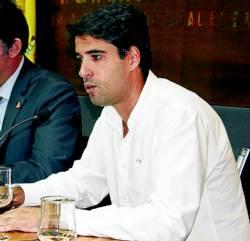 Las cuentas de Torrejoncillo del 2012 se cierran con superávit