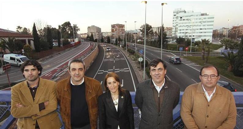 Moisés Leví Paniagua: «Hemos tirado de créditos para mantener los servicios»