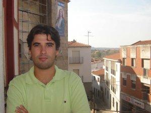 Entrevista a Moisés Levi Paniagua, Alcalde de Torrejoncillo