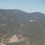 Monte-Regióndigital.com