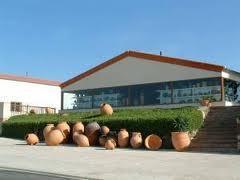 Hnos. Moreno León también  nominados al XV Concurso de Artesanía de la Junta de Extremadura