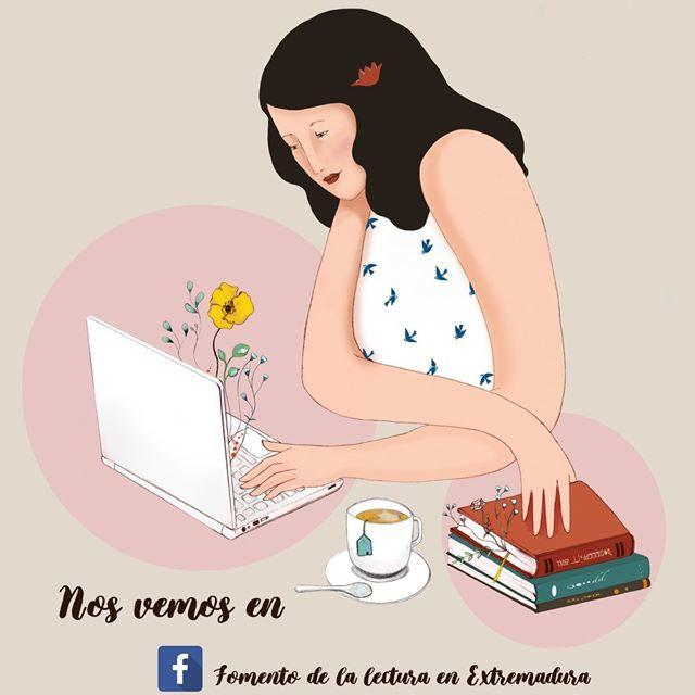 Rosa María López presenta su nueva novela