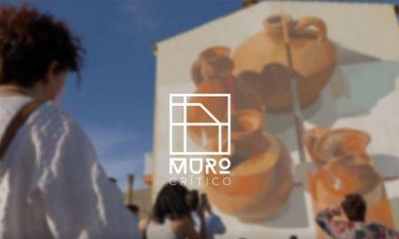Muro Crítico en Torrejoncillo y Valdencin (Contiene Videos)