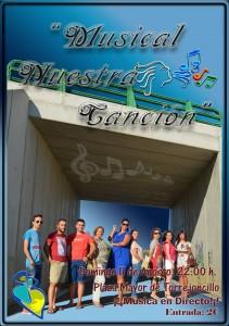 Musical Alfares