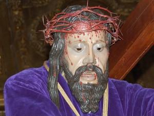 Nazareno Torrejoncillo