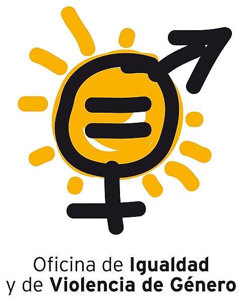 Módulo de Igualdad en Casillas de Coria y Torrejoncillo