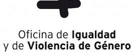 Oficina-Igualdad-Violencia-de-Genero
