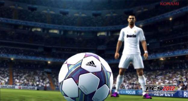 Gabriel Nevado se lleva el III Torneo de Pro Evolution Soccer de La Tajuela