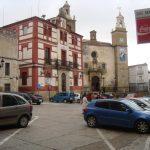 Algunas calles de Torrejoncillo estarán cortadas  el 29 por la celebración del XI Trail Ultra Artesanos