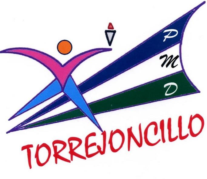 Preinscripciones VII Btt Callejas de Torrejoncillo EXCLUSIVAMENTE LOCALES