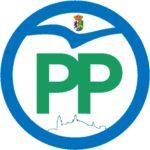 Populares Torrejoncillo y Valdencín, presenta escrito para posible ayuda a todas las familias y la comunidad educativa de nuestros pueblos