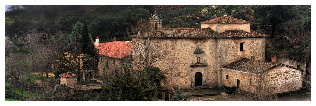 La ruta senderista «Torrejoncillo – El Palancar» será la tercera cita del I Circuito Senderista de Torrejoncillo