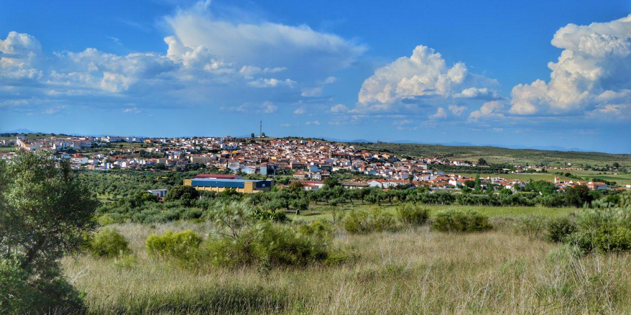 Convocadas ayudas municipales de hasta 550 euros para autónomos y empresas de Torrejoncillo y Valdencín