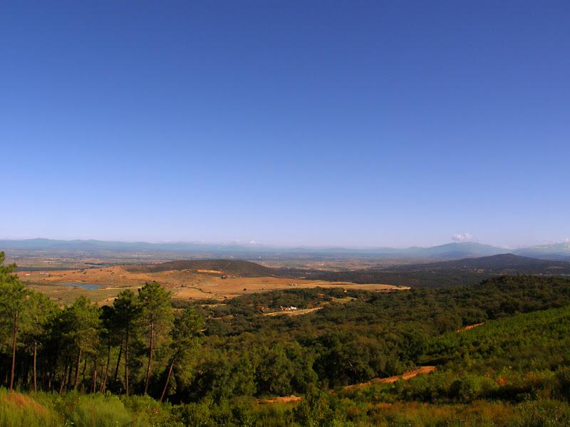 Declaran el manantial Sierra del Brezal, propiedad del Ayto. de Torrejoncillo, como de agua mineral natural