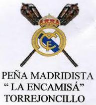 La Peña Madridista pone al cobro la cuotas de socios para la Temporada 2014/2015
