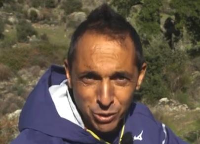 Generación D-Pedro José Hernández